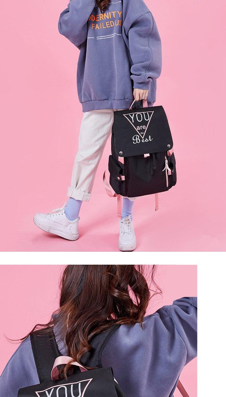 school backpack (16)