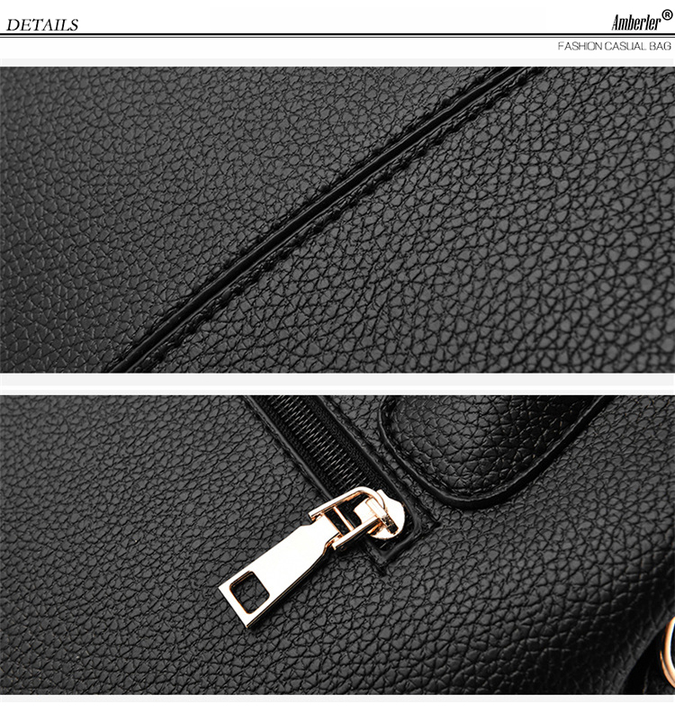 women handbags3