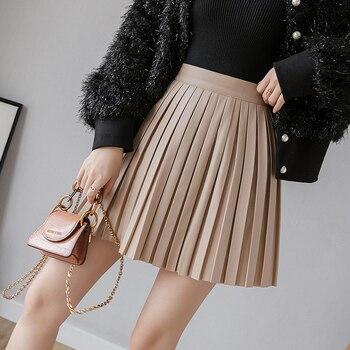 Women's Sweet Casual Skirts