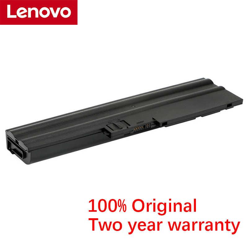 Lenovo oryginalny 92P1138 bateria do laptopa Lenovo Thinkpad R60 R60e T60 T60p R500 T500 W500 SL400 SL500 SL300 42T4572 42T451