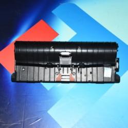 1pcX odnowiony CE538 60151 CE538 60106 CE538 60122 ADF zespół rdzenia dla HP1536 HP1415 M1536dnf CM1415 serii na
