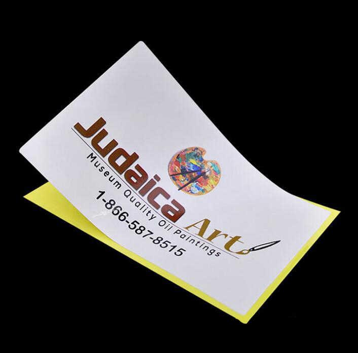 100 قطعة 3 سنتيمتر أو 5 سنتيمتر ملصقات حسب الطلب و شعار مخصص/ملصقات الزفاف/تصميم الملصقات الخاصة بك/ملصقات شخصية