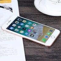"Original Apple iPhone 8 Plus 3GB+ 64GB/256GB Smartphone Hexa Core 5.5"" 12MP iOS A11 4G LTE Unlocked Used like New Mobile Phone 2"