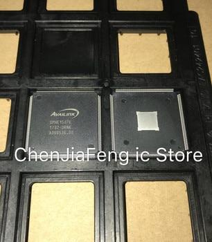 1PCS~10PCS/LOT  SPHE1507E-DRNK SPHE1507E QFP New original - discount item  8% OFF Home Appliance Parts