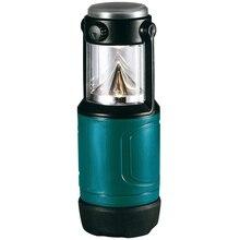 Hot Selling Flashlight Led Deaml102 Rechargeable Flashlight 10.8v Lithium-Ion Cordless Led Lantern Flashlight Camping Light O28