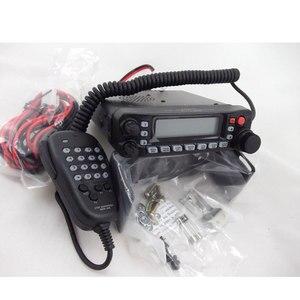 Image 3 - Émetteur récepteur FM double bande haute puissance YAESU FT 7900R 50 W 2 mètres 70 cmradio Amateur mobile
