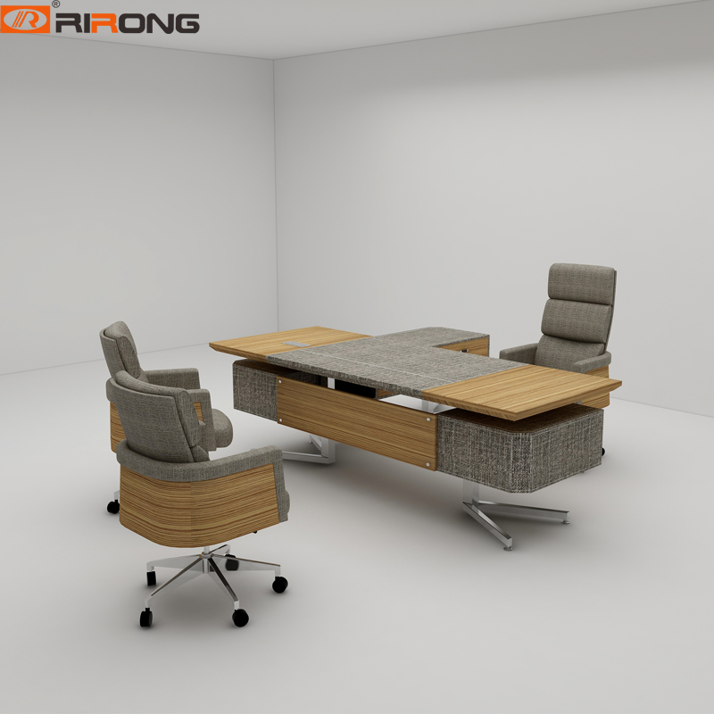 Hot Sale #493b0 - Loft Ins Small Personal Office Furniture ...