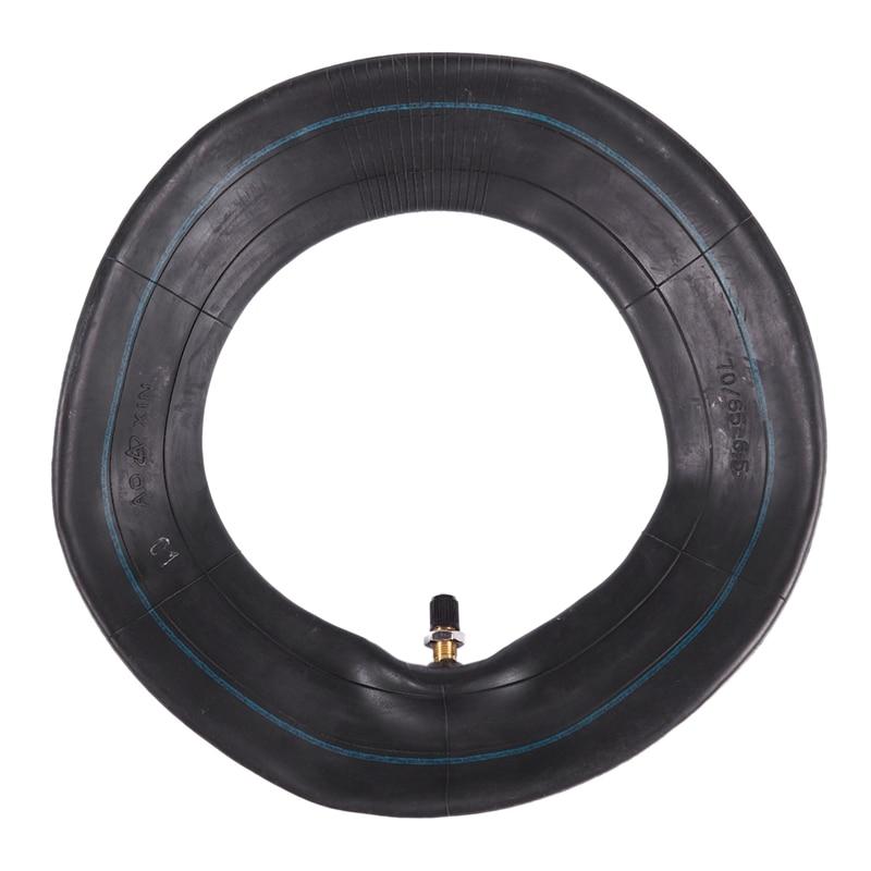 xiaomi mini pro ninebot 9 elétrico equilíbrio scooter pneu acessório