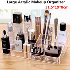 Large Acrylic Makeup...