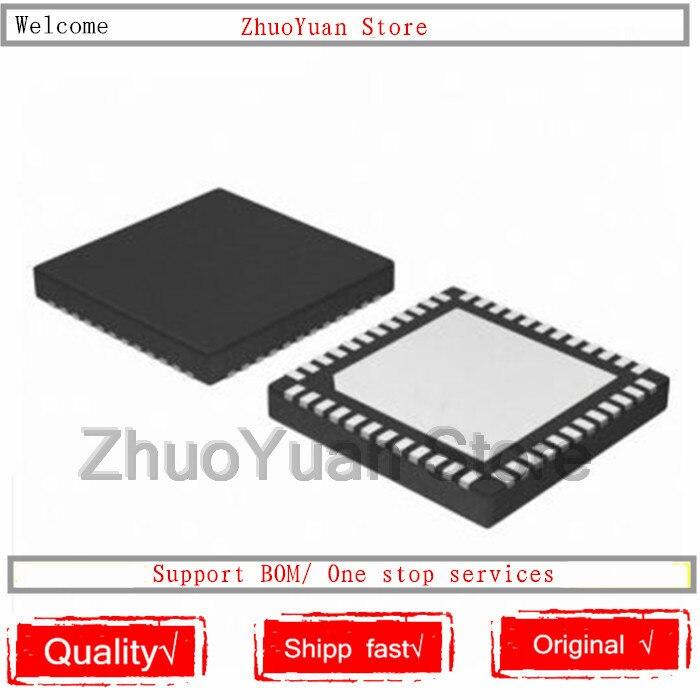 10PCS/lot New Original SAM2695 QFN48 IC Chip
