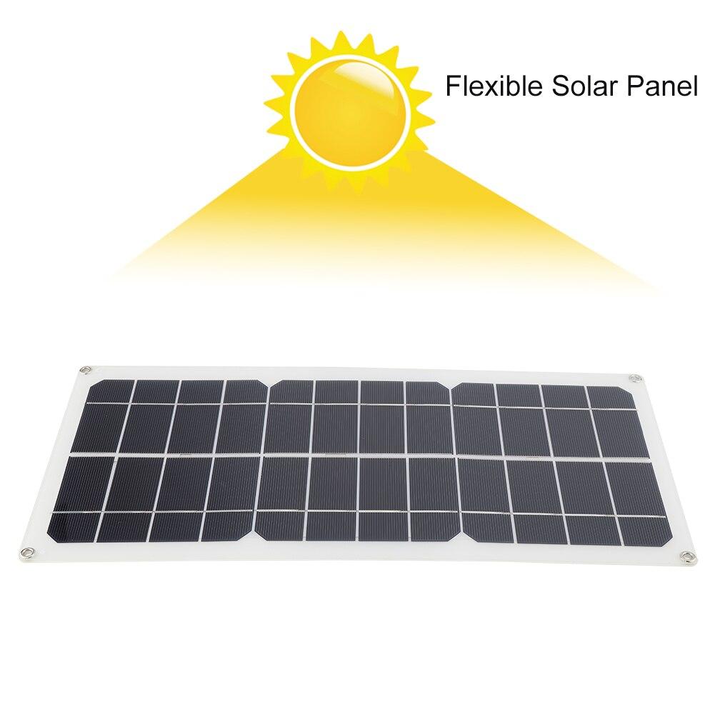 celula solar modulo diy para 14v carro 05