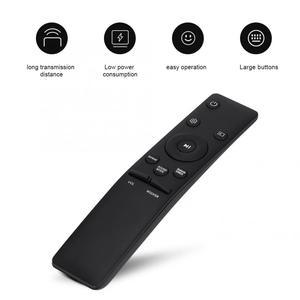 Image 1 - Barra de sonido, altavoz, mando a distancia, repuesto de pieza para Samsung AH59 02759A, AH59 02758A, mando a distancia