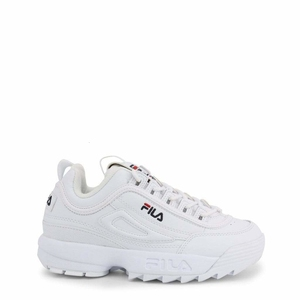 Fila-DISRUPTOR-LOW_1010302