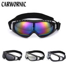 Зимние лыжные очки для сноуборда, очки для горных лыж, очки для спорта на открытом воздухе, снегоходы, мотоциклетные солнцезащитные очки, противотуманные лыжные очки