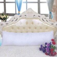 Bedding-Accessories Pillow Body-Cushion-Pad 150x50cm Bedroom Sleep-Nap Rectangle Anime