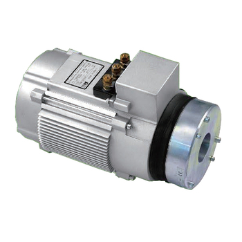 3000rpm 3kW 48V Electric Vehicle AC Motor for Auto kkmoon auto vehicle switches