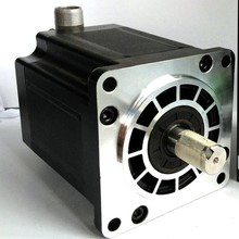 цена на 3 phase NEMA 42 hybrid stepper motor/JK110H3P-3008 stepper motor