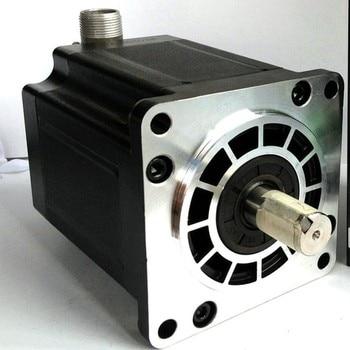 цена на 3 phase NEMA 42 hybrid stepper motor/JK110H3P-3008 stepper motor