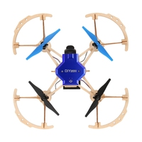 https://ae01.alicdn.com/kf/H246b17df758a4e22b99a6d2eb070bb2f1/ZL100-DIY-Drone-MINI-RC-Dron-Quadcopter-MINI-Drone-2-4-GHz-REMOTE-CONTROL.jpg
