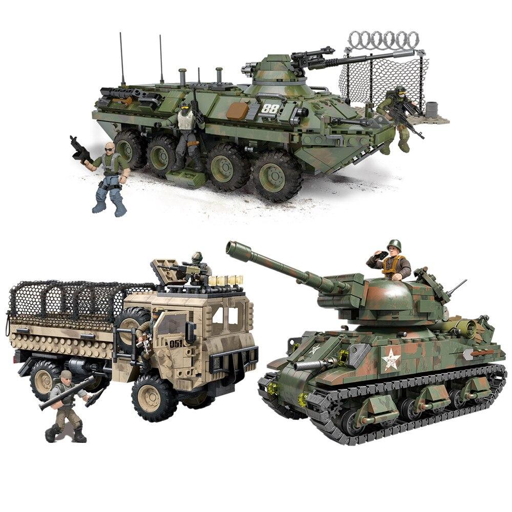 2 мировая война 2021, 2 мировая война, подвижное оружие солдата, аксессуары, военный спецназ, армия, строительные блоки, кирпичи, игрушки для детей