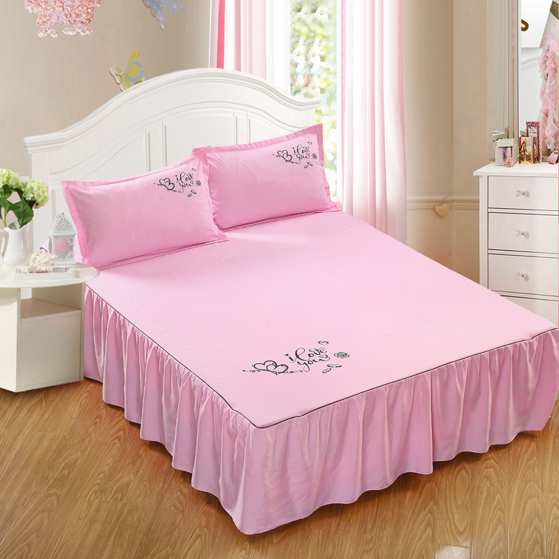 1PC Luxury Bed Covers Fabric For Bedspread Solid Quilted Quilt Bedspread Stiching Bedcover Summer Comforter Solid Color Coverlet