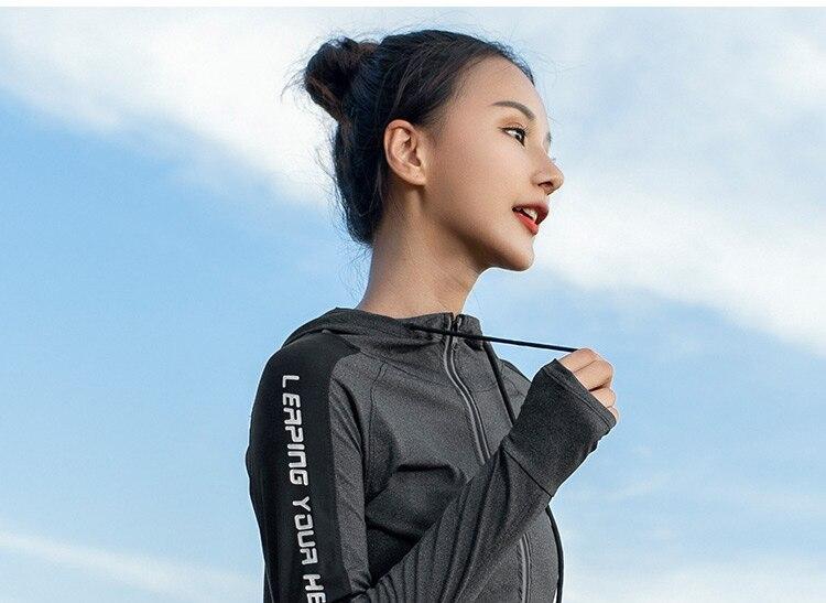 women-sport-long-sleeve_20