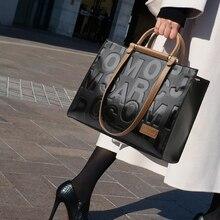 NEW Women's Handbag Women Leather Handbags Bags For Women Bags