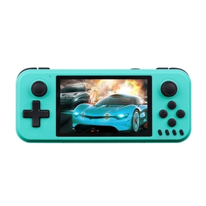 Q400 Handheld Video Game Conso