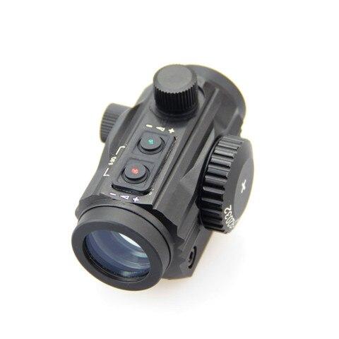 para caca de arma optica riflescopes rifle escopo usado