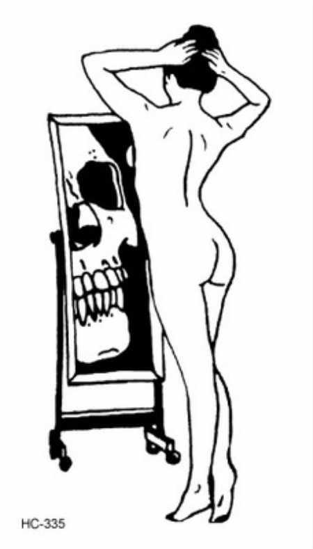 1 PC Geometric Planetแฟชั่นผู้หญิงชั่วคราวTattoo Stickerสีดำกุหลาบดอกไม้Arm Body Artขนาดใหญ่สติกเกอร์สักปลอม