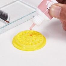 Yelix косметика парфюмерия диспенсер 5 мл Наращивание ресниц