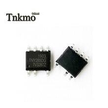 10 adet TNY285DG TL SOP 8 TNY285DG SOP8 TNY285 285 güç yönetimi çip yeni ve orijinal