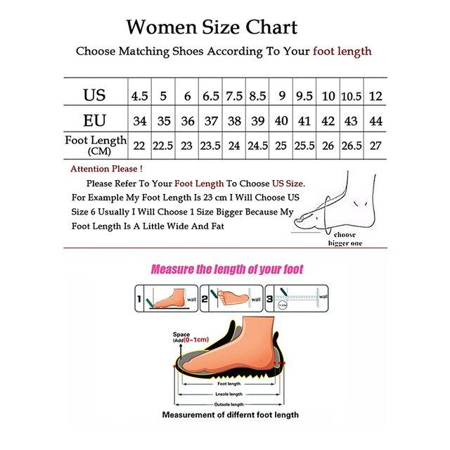 Кроссовки спортивные женские ультра лёгкие 6
