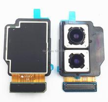 1pcs Back Rear big Main Camera Module Flex Cable For Samsung Galaxy Note 8 N950F New