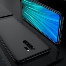 Case for Redmi Note 8 Pro Soft TPU Case Ultra Thin bumper case for Xiaomi Redmi Note 8 case cover frosted Shockproof covers case for iphone 11 pro max soft tpu case ultra thin bumper case for iphone 11 pro case cover frosted shockproof covers