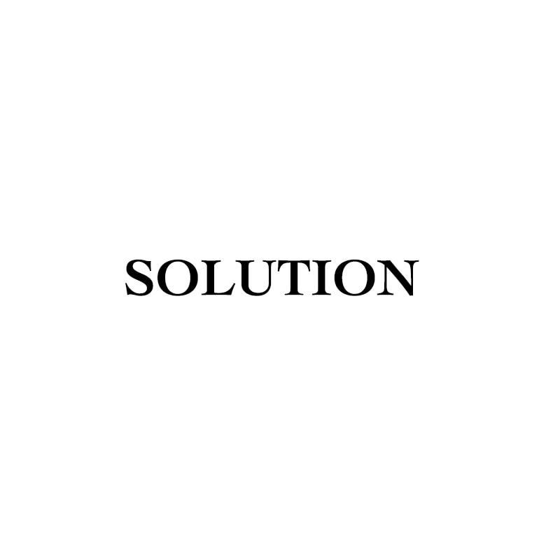 Solution2-in Rohrarmaturen aus Heimwerkerbedarf bei AliExpress - 11.11_Doppel-11Tag der Singles 1
