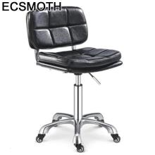Fauteuil Mueble Hair Sedia Sessel Makeup Silla Barbero Beauty Furniture Cabeleireiro Salon Barbearia Cadeira Shop Barber Chair