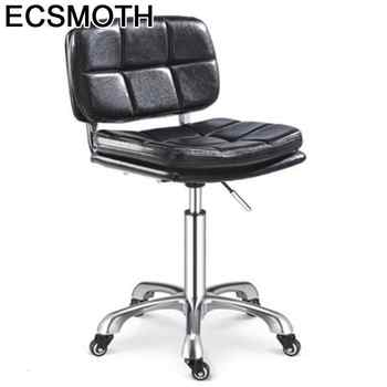 Fauteuil Mueble włosy Sedia Sessel makijaż Silla Barbero fotel spa Cabeleireiro Salon Barbearia Cadeira sklep fryzjer krzesło - DISCOUNT ITEM  39 OFF All Category