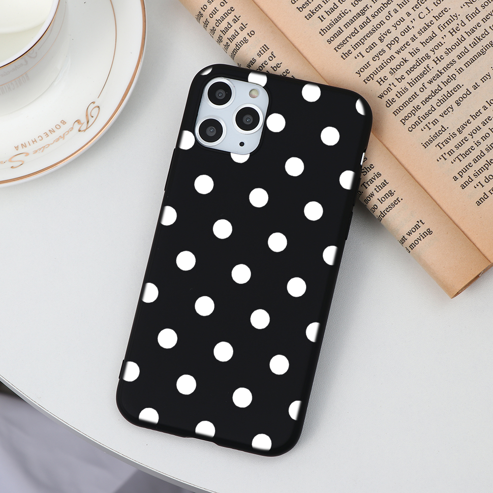Love Soft Case 21