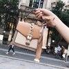 women bag Khaki