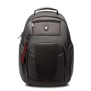 Image 5 - Arctique HUNTER sac à dos étanche hommes sac à dos pour ordinateur portable sac décole pour adolescents sac à dos multifonction voyage sacs à dos mâle