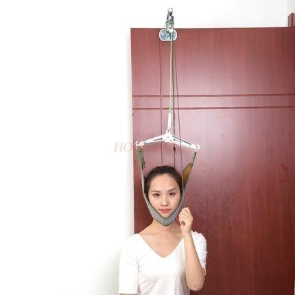 Cheap Colar cervical
