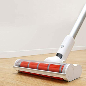 Household Vacuum Cleaner Brush Vacuum Cleaner Accessories For Xiaomi Roidmi Parts Soft F8 F8E Floor Brush цена 2017