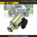 122-5053 регулятор давления клапана для CAT E325C/CL E322C/CL 3126 3126B двигатель M325C 30/30 DEUCE, генератор SR4, генераторный набор C15