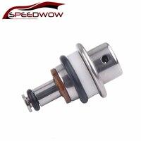 Regulador de pressão de injeção de combustível ajustável universal para toyota venza rav4 prius matriz highlander corolla avalon 23280 21010|Regulador da pressão de óleo| |  -