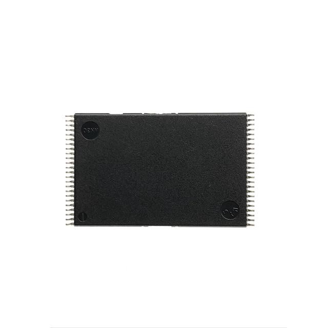 2 PIÈCES-20 PIÈCES NAND256W3A2BN6E TSOP-48 NAND256W3A2 TSOP48 Mémoire 32M puce de mémoire flash marque nouveau original