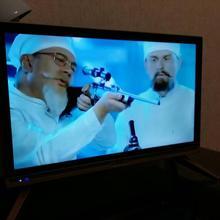 Retro digital tv Russia led TV multi languages DVB-T2 led television TV 22'' inch
