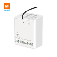 Two-way Module Smart Setting Timer APP Control Zigbee Wireless Controller Multiple Device For Mi Home kit