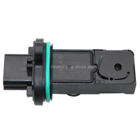 13505433 0280218273 12671624 0280218419 Mass Air Flow Meter Sensor MAF For Chevrolet Sonic Buick Encore