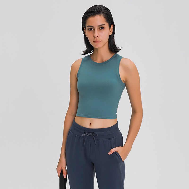 Yoga Instructor Shirt Yoga Gift For Her Women/'s Yoga Shirt Yoga Crop Top Namaste Cropped I Do Yoga In This Shirt Tank Funny Yoga Tank